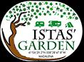 Istas' Garden